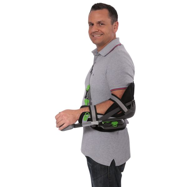 ADVAGOshoulder_rotator-cuff