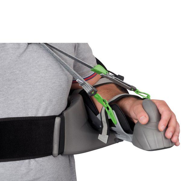 OPTIVOshoulder_injuries